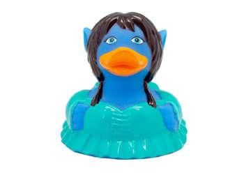 Immagine di Lilalu Avatar Duck