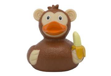 Immagine di Lilalu Monkey Duck
