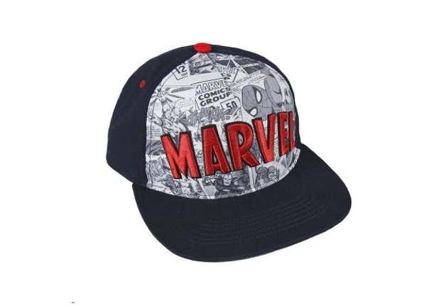 Immagine di Cappellino Marvel
