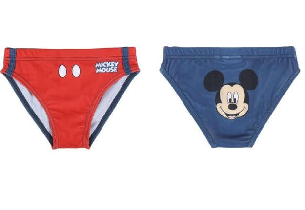 Immagine di Costume Mickey Mouse 36mesi