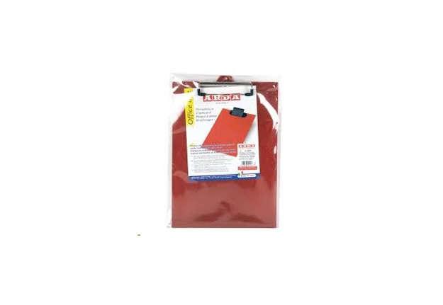 Immagine di Portablocco clipcard A4 22x33cm