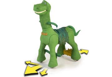 Immagine di Feber My Friendly Dino 12 v