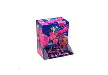 Immagine di Big Babol tutti frutti monopezzo box 200pz