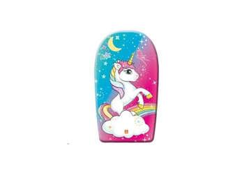 Immagine di Tavola mare Unicorno 84cm