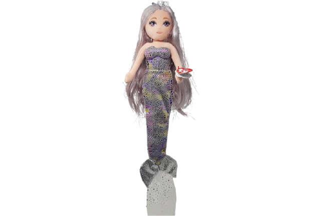 Immagine di Ty Sirena 33cm Athena