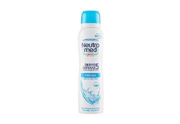 Immagine di Neutromed deodorante fresh 150ml