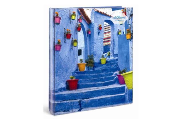 Immagine di Album foto 20 fogli adesivi