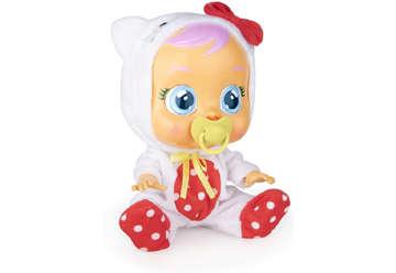 Immagine di Cry Babies Hello Kitty