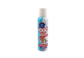 Immagine di Shampoo a secco per cani talco 150ml