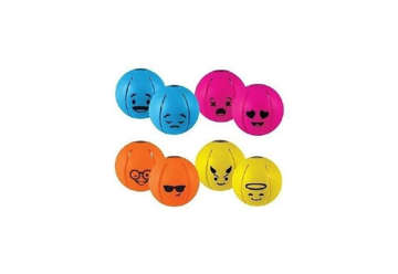Immagine di Phlatball mini colori assortiti