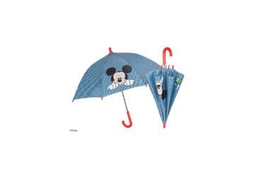 Immagine di Ombrello topolino 38cm