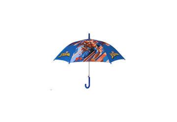 Immagine di Ombrello automatico 48cm Spiderman