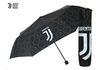 Immagine di Ombrello Juventus 54cm