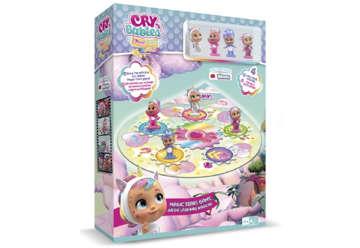 Immagine di Cry Babies Il Gioco delle Magic Tears