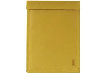 Immagine di Busta sacboll gialli 29x42/26x36 CD