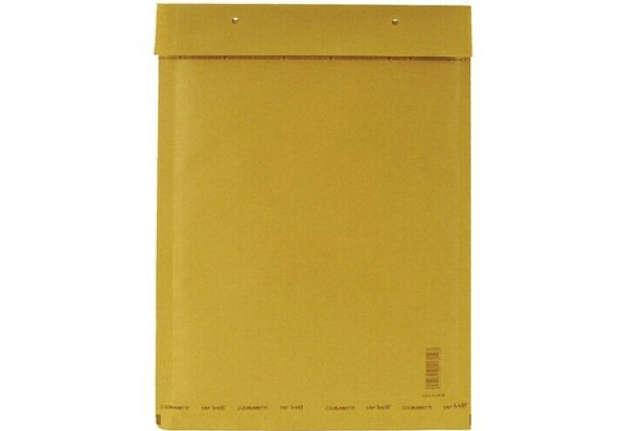 Immagine di Sacchi sacboll gialli 37x55/34x48
