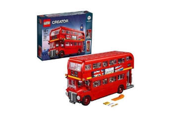 Immagine di London Bus