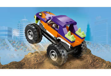 Immagine di Monster Truck