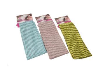 Immagine di Fascia per capelli summer stripes