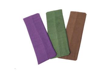 Immagine di Fascia elastica cotone 6cm Winter Colours