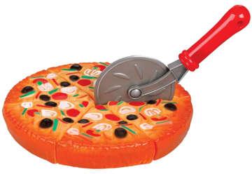 Immagine di Playset pizzeria granforno