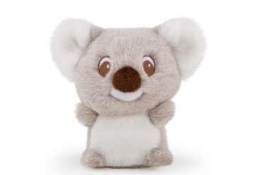 Immagine di Peluche rattle Koala xs