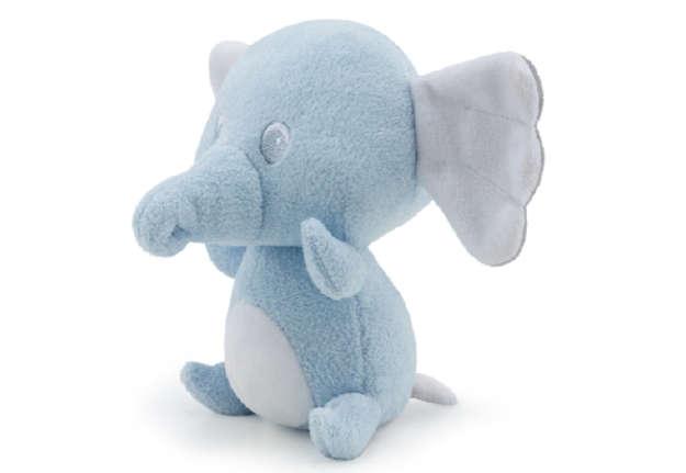 Immagine di Peluche Elefante s