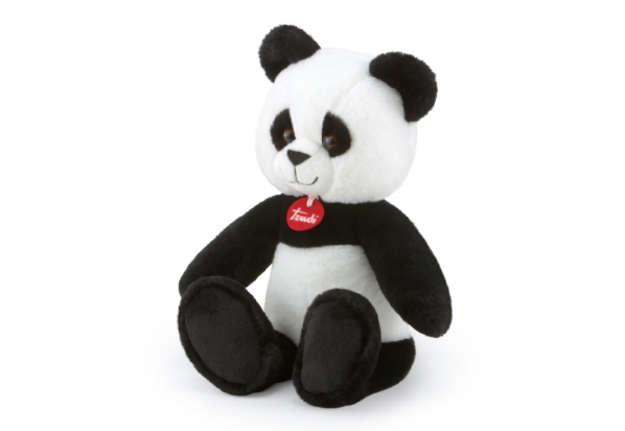 Immagine di Illumina Sogni Panda m