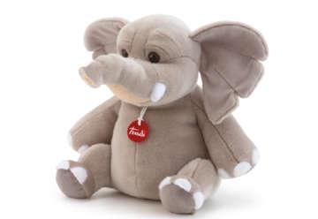 Immagine di Elefante Elio m