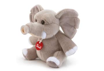 Immagine di Elefante Elio s