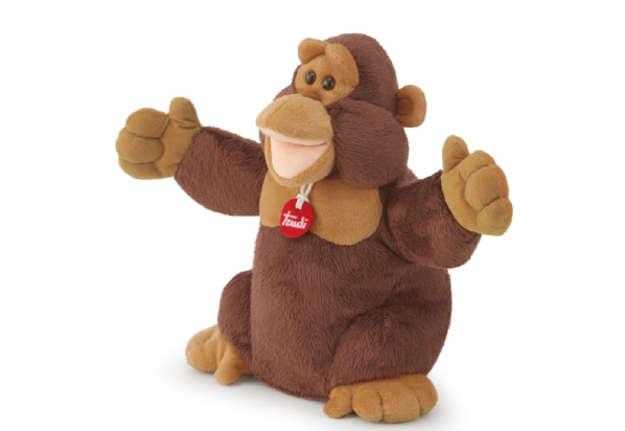 Immagine di Marionetta Gorilla M
