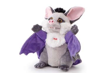 Immagine di Marionetta Pipistrello s