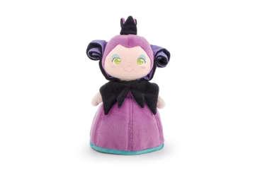 Immagine di Bambola di pezza Ruth