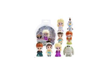 Immagine di Personaggi Frozen 2