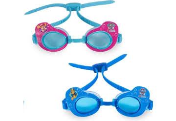 Immagine di Gli occhialini di Paw Patrol