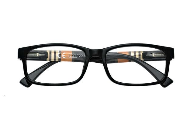 Immagine di Occhiale da lettura Zippo +3.50