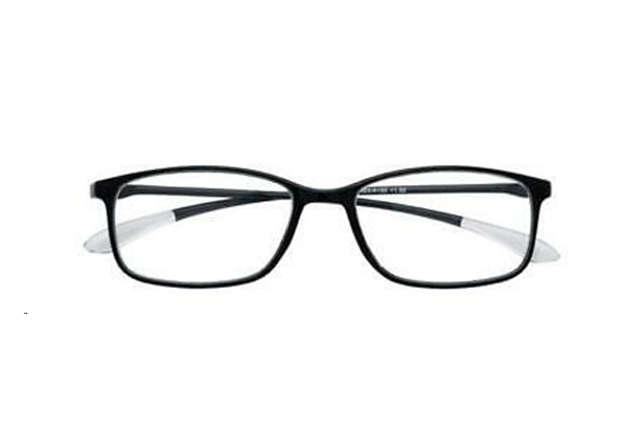 Immagine di Occhiale da lettura Zippo +1.50