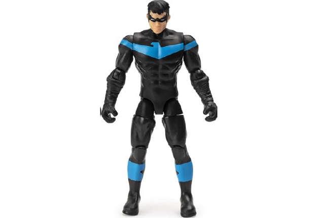Immagine di Nightwing - Batman personaggio 30cm