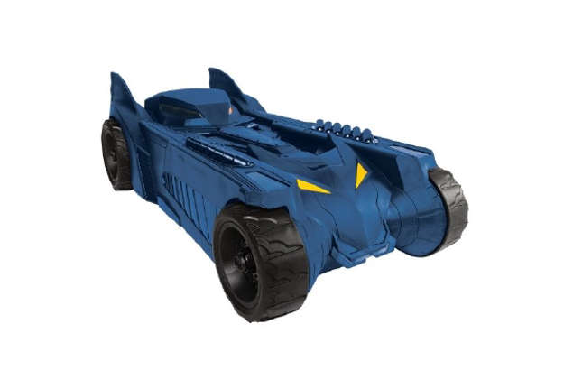 Immagine di Batman Batmobile 38cm