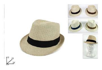 Immagine di Cappello  modello Fedora