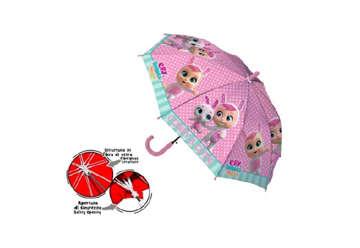 Immagine di It's raining kids ombrello Cry Babies