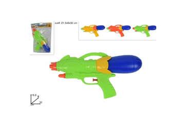 Immagine di Pistola acqua 30cm