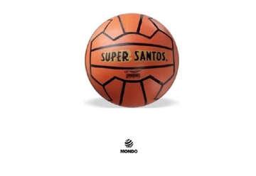 Immagine di Super Santos - Pallone calcio PVC