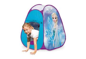 Immagine di Tenda Pop-Up Frozen 2