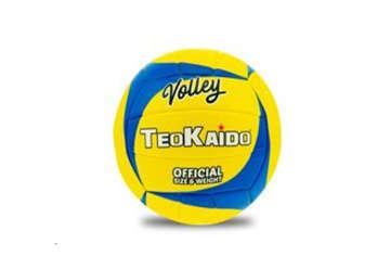 Immagine di Pallone volley Italia Teokaido