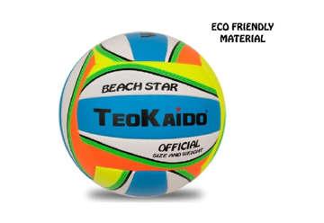 Immagine di Pallone volley Teokaido