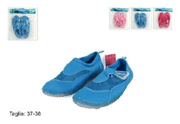 Immagine di Aqua shoes donna tg 37-38