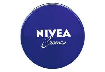 Immagine di Nivea crema vasetto classica 75ml