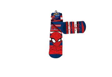 Immagine di Calzini antiscivolo Spiderman